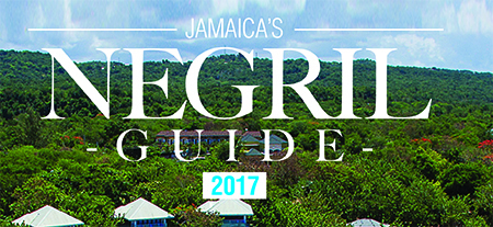 Go to Negril Guide 2017 PDF linked off the Negil Travel Guide.com